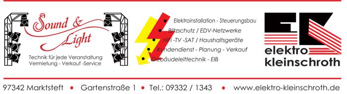 Bande2_Kleinschroth