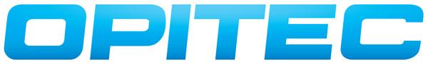 OPITEC-Logo-2013