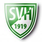 SV-Heidingsfeld-1.jpg