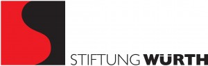 Stiftung_Wuerth.eps