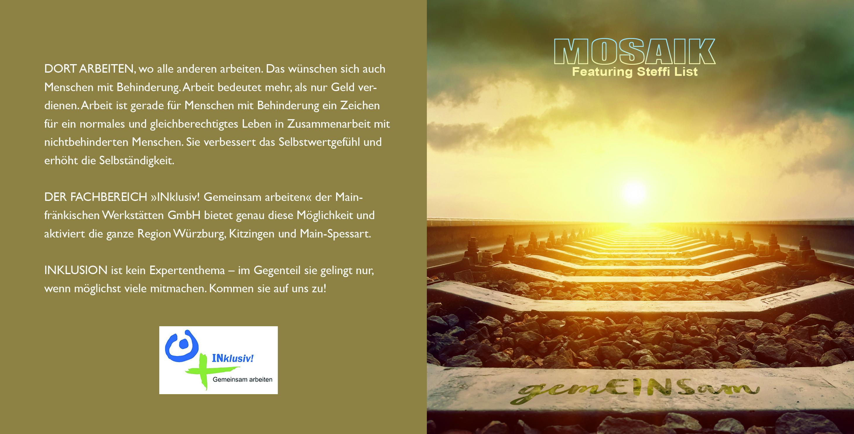 CDBooklet_Titel
